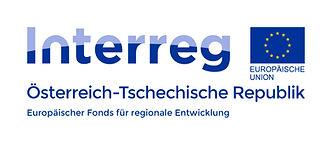 interreg_OESTERREICH-TSCHECHISCHE REPUBL