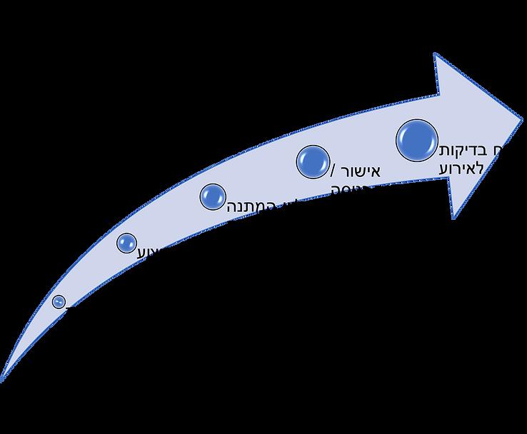 תהליך כניסה לאירוכ.png