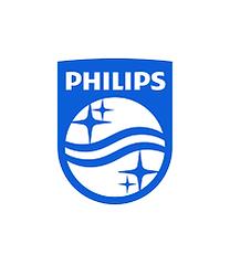פיליפס.png