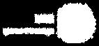 fresh new logo.png