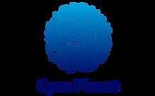 CyanPlanet_logo_full_gradient_edited.png