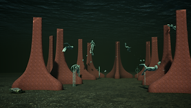 Podium Dive Reef Underwater  A.png