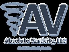 AV-logo_name_web2.png
