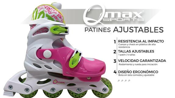 PATINES-4.jpg