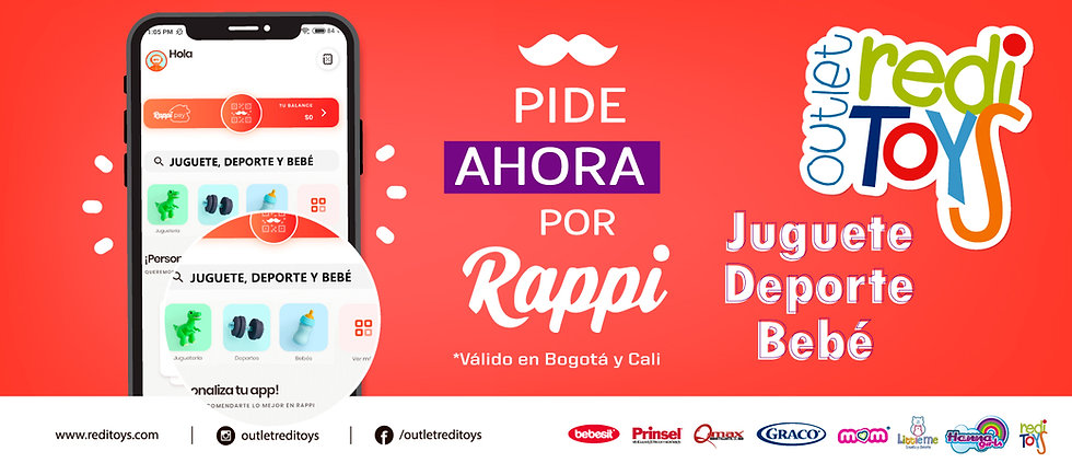 RAPPI-OUTLET-PORTADA.jpg