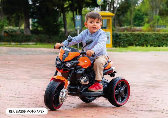 MOTO-APEX.jpg