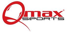 LOGO-QMAX.jpg