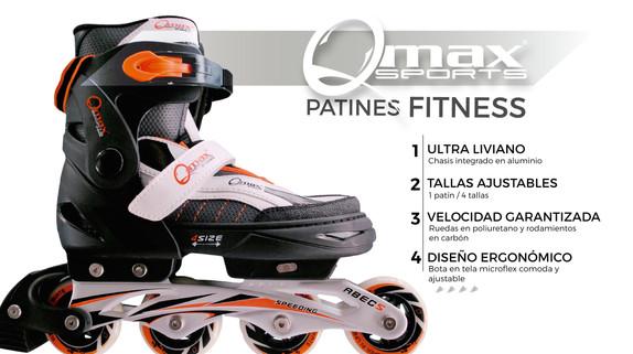 PATINES-2.jpg