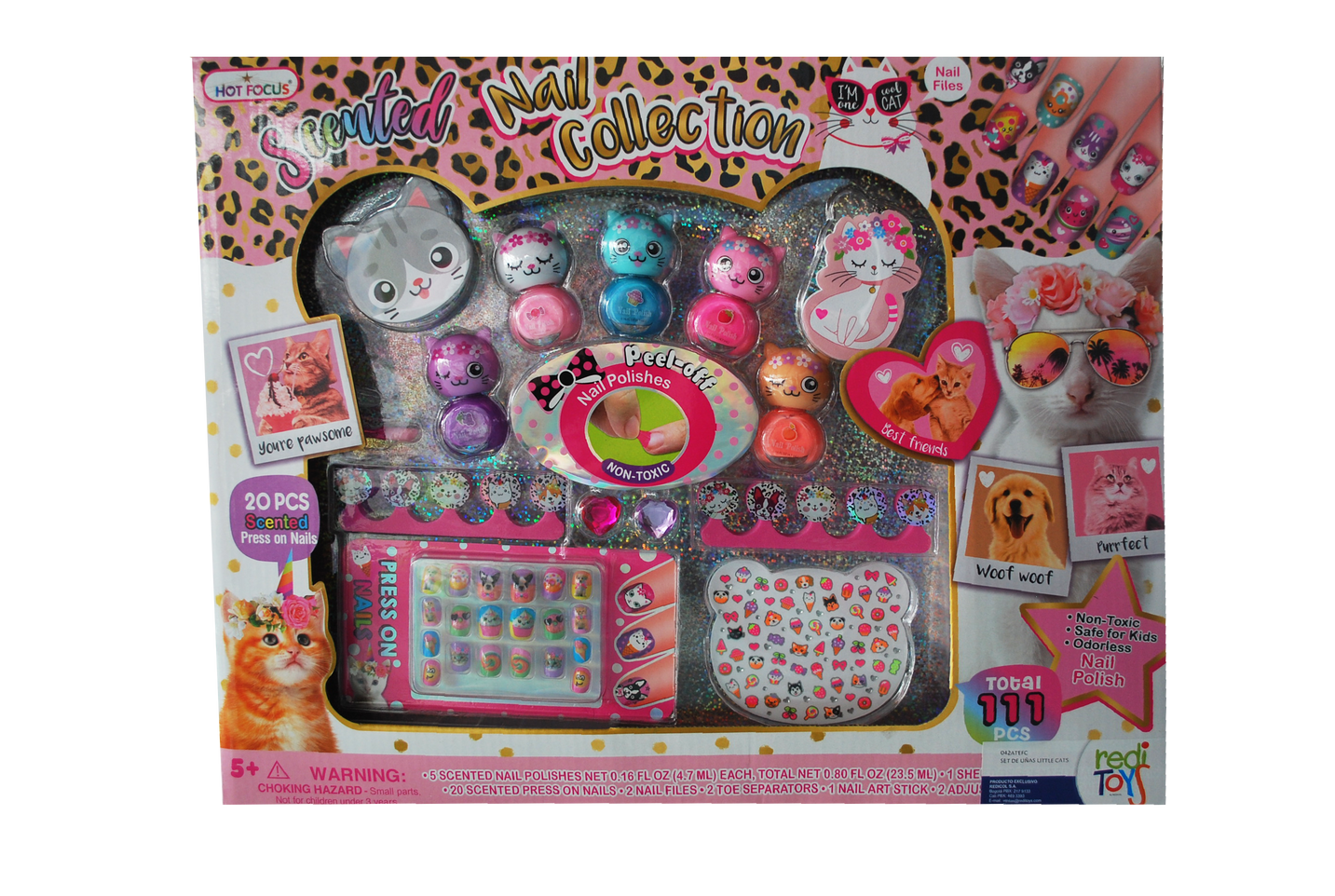 042ATEFC_-_SET_DE_UÑAS_LITTLE_CATS_1.pn