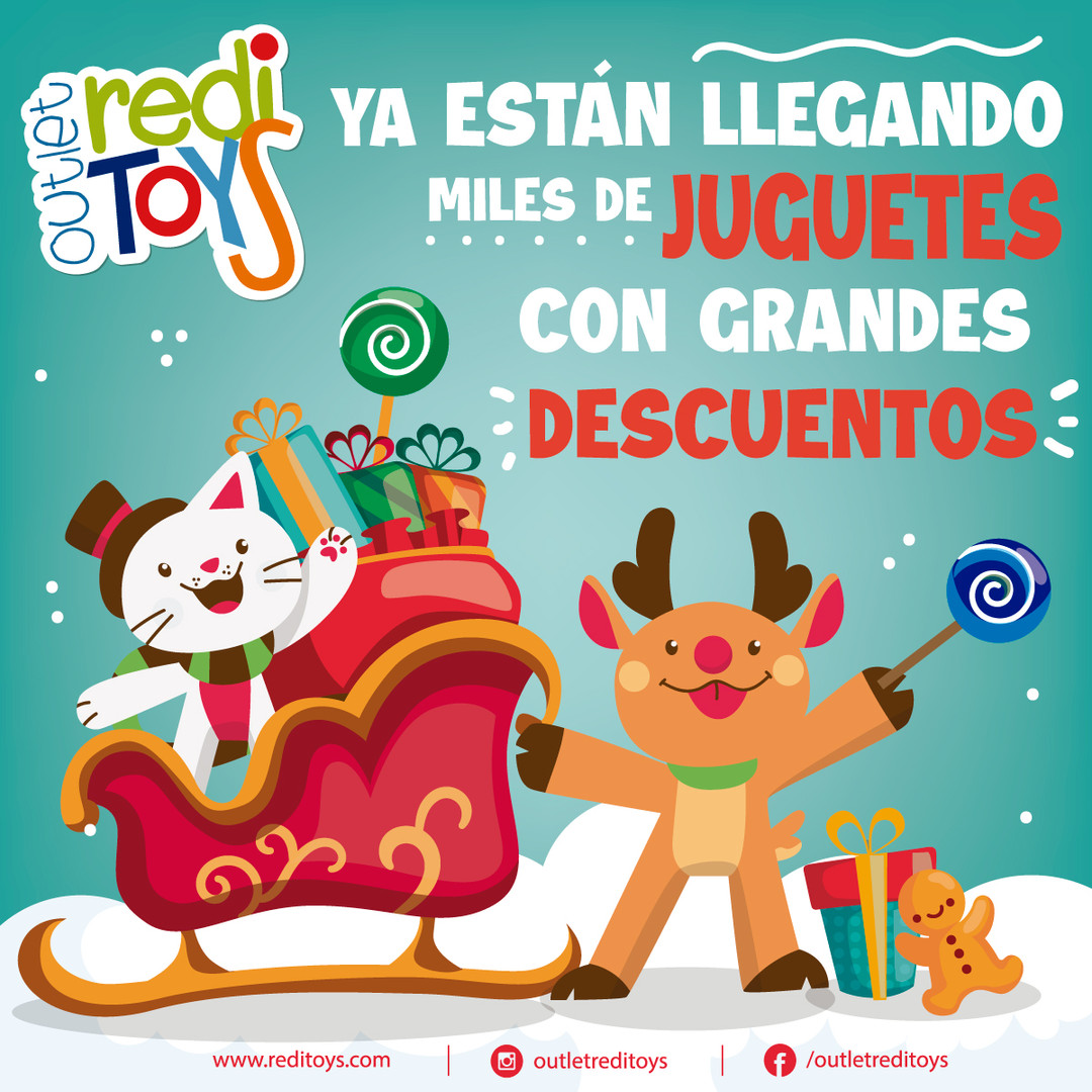 REGALOS-OUTLET-1.jpg