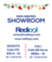 Tarjeta-institucional-web-wix-showroom.j