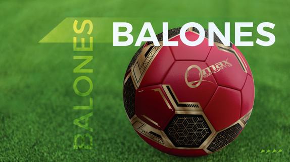 BALONES-1.jpg