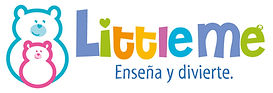 LOGO-LITTLE-ME-2.jpg