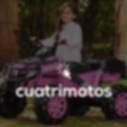 CATEGORIAS-2.jpg