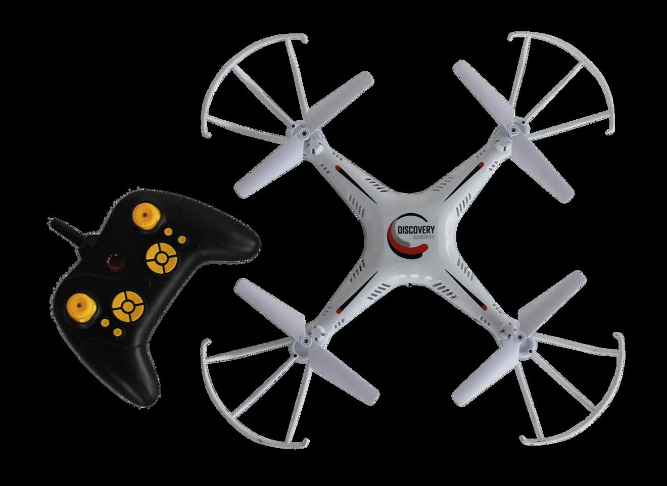 DTP23 - DRONE MAX EAGLE 1.png
