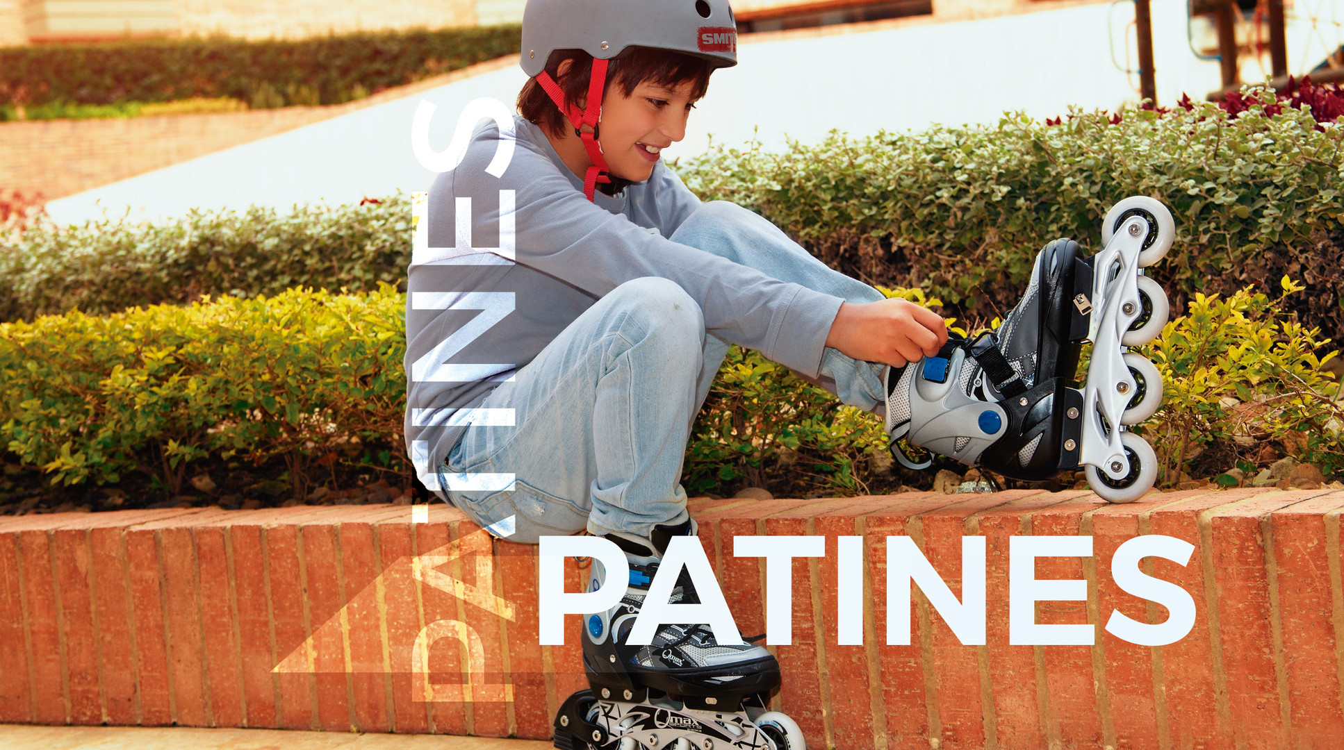 PATINES-1.jpg
