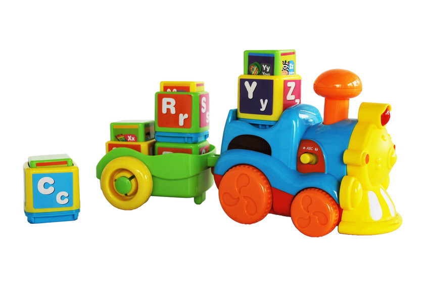 WD3708 - LITTLE ABC TRAIN.jpg