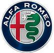 LOGO-ALFA-ROMEO.jpg