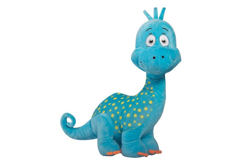 Spike el Dinosaurio IJD1626950.jpg