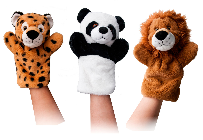 Little Zoo Puppets.jpg