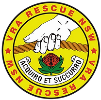 VRA Rescue NSW 2.png