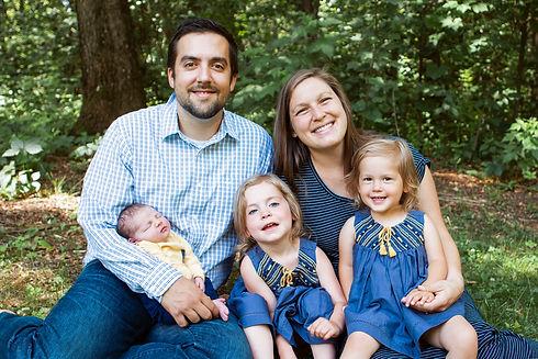 1-Family.jpg