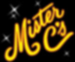 Mister Cs Logo.jpg