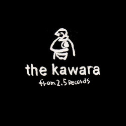 THE KAWARA