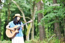 Chano3