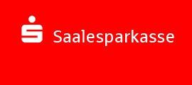 sparkasse_logo2.jpg