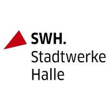 swh2.jpg