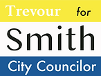 T Smith Coroplast.png
