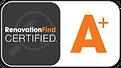renofind-rating-aplus-294x165.png