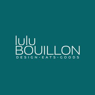 lulu_bouillon.png