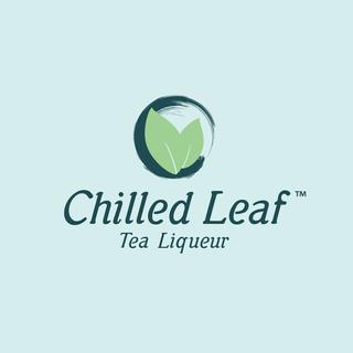 chilled_leaf_tea_liqueur.png