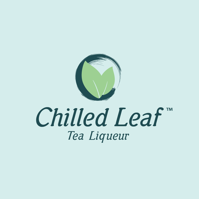 chilled_leaf_tea_liqueur.png