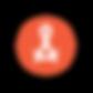 arras_circle-01.png