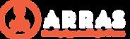 Arras orange logo-4.png