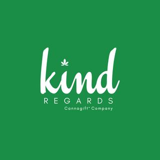 send_kind_regards