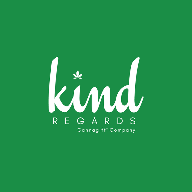 send_kind_regards