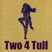 Two4Tull180px.jpg