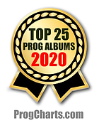 FOR-OTHER-SITES-2020-TOP25.png