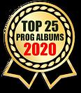 BestOf2020.png