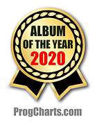 FOR-OTHER-SITES-2020-AlbumOfTheYear.png