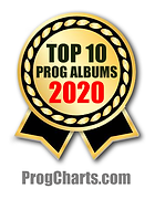 FOR-OTHER-SITES-2020-Top10.png