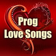 ProgLoveSongs.jpg