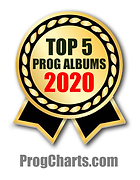 FOR-OTHER-SITES-2020-Top5.png