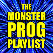 MonsterPlayList.jpg