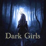 Dark Girls180px.jpg