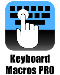 logokmp.jpg